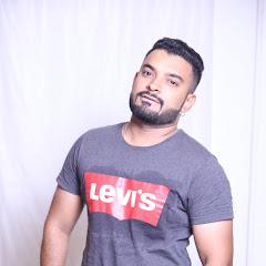 Syed Zubair Ali