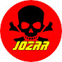 J02RR