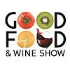 GoodFoodWineShow