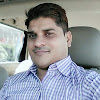 Pramod Kumar Pandey - photo