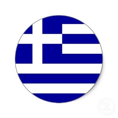 GreeksForTheFuture