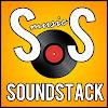 SoundStack