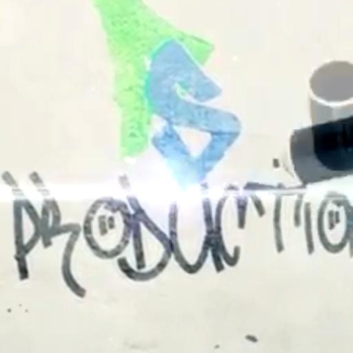 FSproductionx