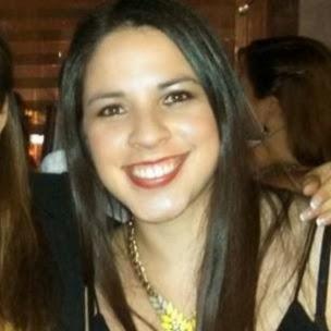 Vanessa Feijoo