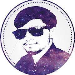 Zubair Chinioti.official