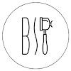 Barista School Perth