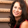 Larissa Lam