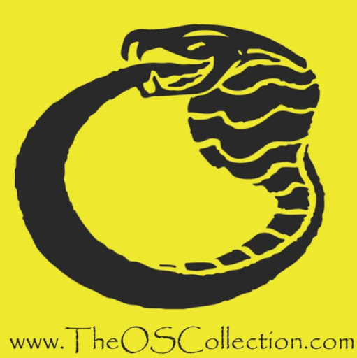 OS COLLECTION
