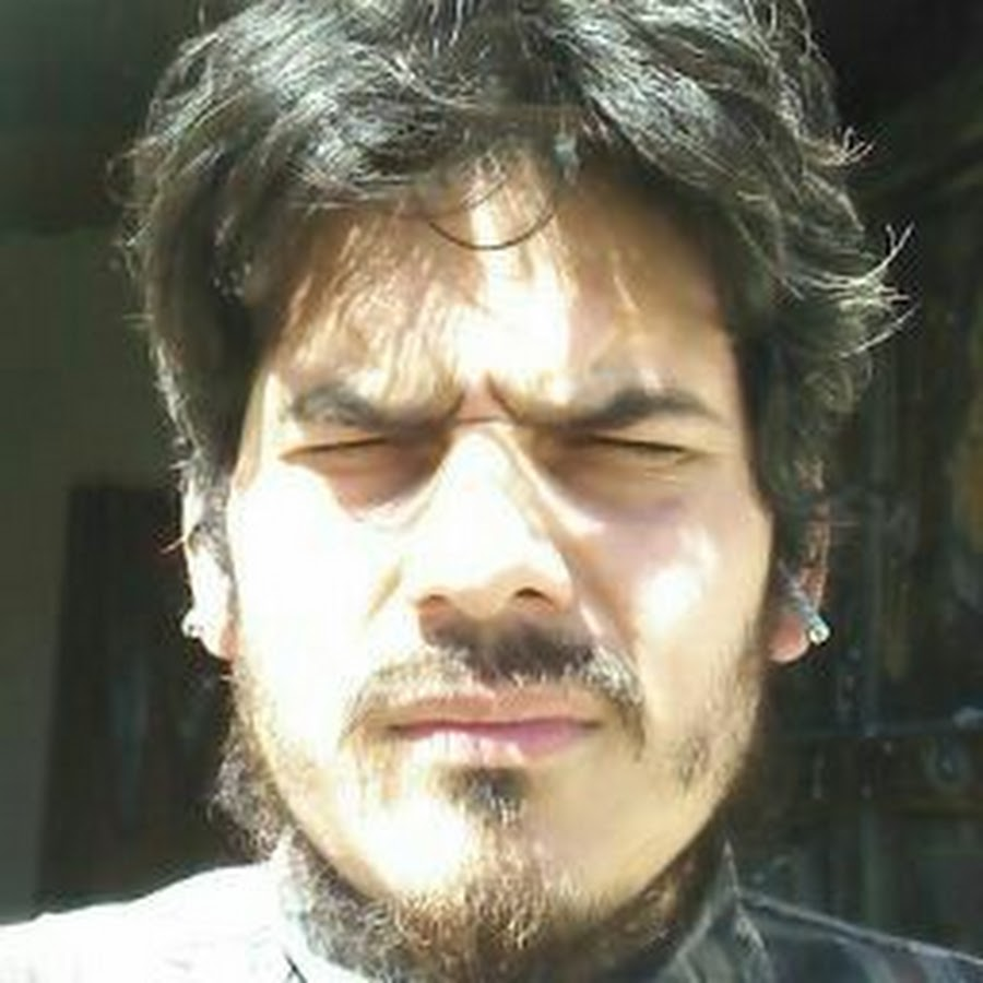 Juan enrique villagran youtube - Juan enrique ...