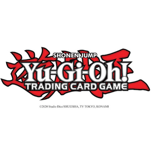 Official Yu-gi-oh! Trading Card Game video