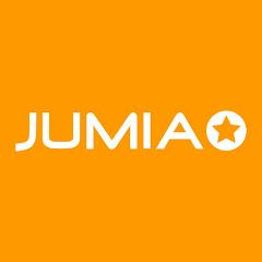 جوميا مصر- Jumia