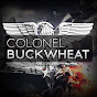 colonelbuckwheat