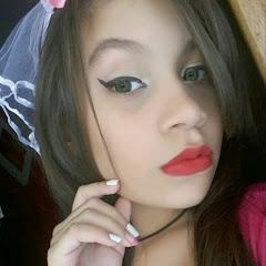 Mayra may