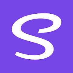 Download Youtube: Shots Studios
