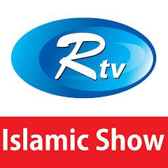 Rtv Islamic Show