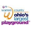 Ohio's Largest Playground