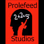 ProlefeedStudios