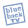 bluebacksquareWH