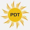 PDT Inc. -Paradise Dental Technologies
