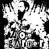 Joe Garner