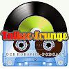 Talker Lounge