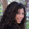 Lori Llyn