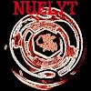 Nuelyt