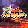 OfficialNosTale