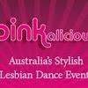 PinkaliciousMelb