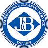 JBCleaning
