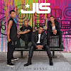 TheJlsters
