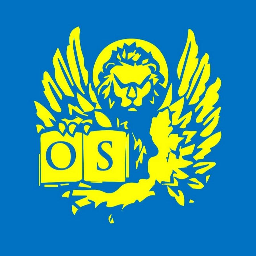 Colaboración con OcelotStrategy