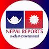Nepal Reports