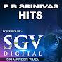 P B Srinivas Kannada Songs