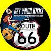 Route 66 Classic Guitars