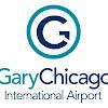 Gary Chicago International Airport