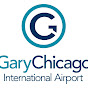 Gary Chicago International Airport