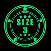 size3music