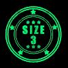 size3music .