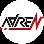 adreN_TV