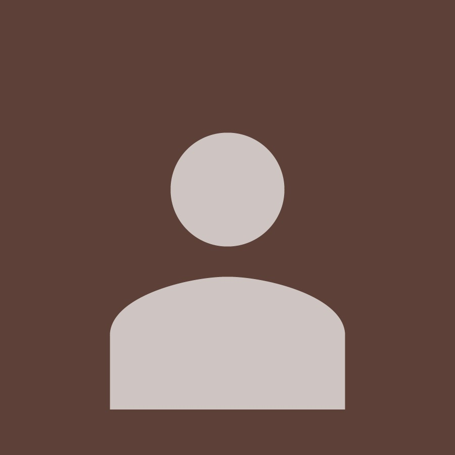 Illustration du profil de Anthony Daumont