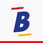 BembosCanal