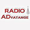 RadioAdVantage