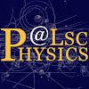 lscphysics