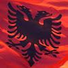 Ballisti Tetove