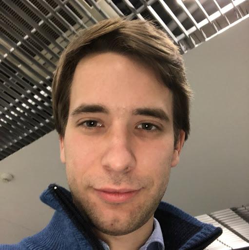 Daniel Koza