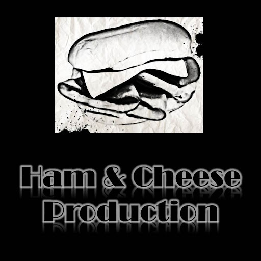 Ham and Cheese productions
