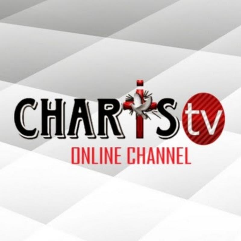 CHARIS TV ONLINE