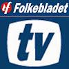 FolkebladetTV
