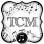 TopClassicalMusic